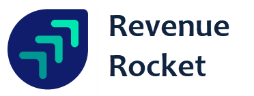 Revenue Rocket
